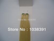 wholesale hair importer