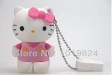 popular kitty usb