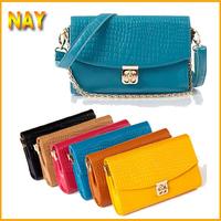 New Handbags Fashion Vintage Genuine Cowhide Leather Woman Handbag Tote Women Messenger Bags Shoulder Bag Women's Bag