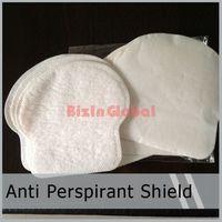 120 X Underarm pads  Armpit Sweat Dress Pads Shield Guard  Absorbent Anti Perspirant  Drop Shipping  Free shipping