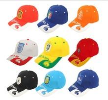 popular football hat