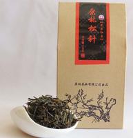 Free Shipping 100g Red tea Original Fengqing Dianhong Black Tea F2014 Yunnan Black Tea