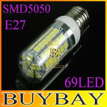 led lamp price
