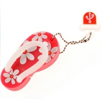 Moba usb flash drive plate slippers usb flash drive personalized cartoon