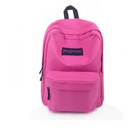 HOT canvas school backpack girls & boys students School bag women backpacks travel bag Campus shoulder bag candy color B004