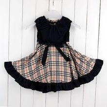 dresses baby price