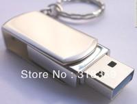 New USB3.0 flash drive memory disk Pen Drive,SUPERSSPEED 8/16/32GB USB3.0 usb stick.super fast speed,Free shipping