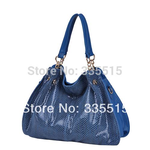 Tassen Online Aanbieding : Merk tassen aanbieding winkelen voor aanbiedingen