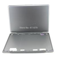 """New Cover For Samsung NP530U3C NP530U3B NP535U3C 13.3"""" Series Laptop Replacements Parts Aluminum Silver Grey Wholesale (C+76-HK)"""