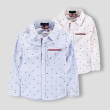 boys fashion shirts reviews