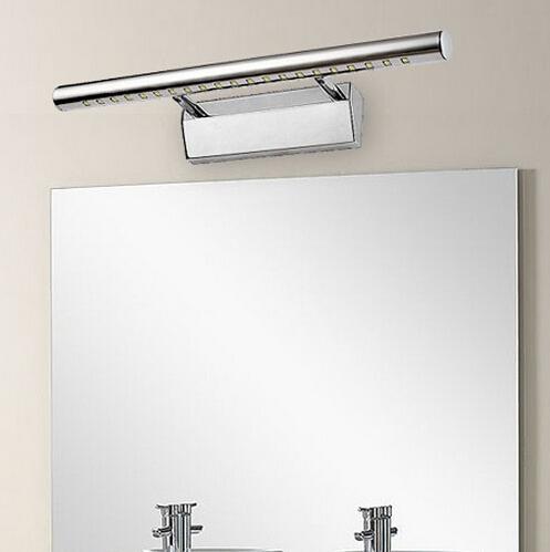 wall dressing table mirror lights images. Black Bedroom Furniture Sets. Home Design Ideas