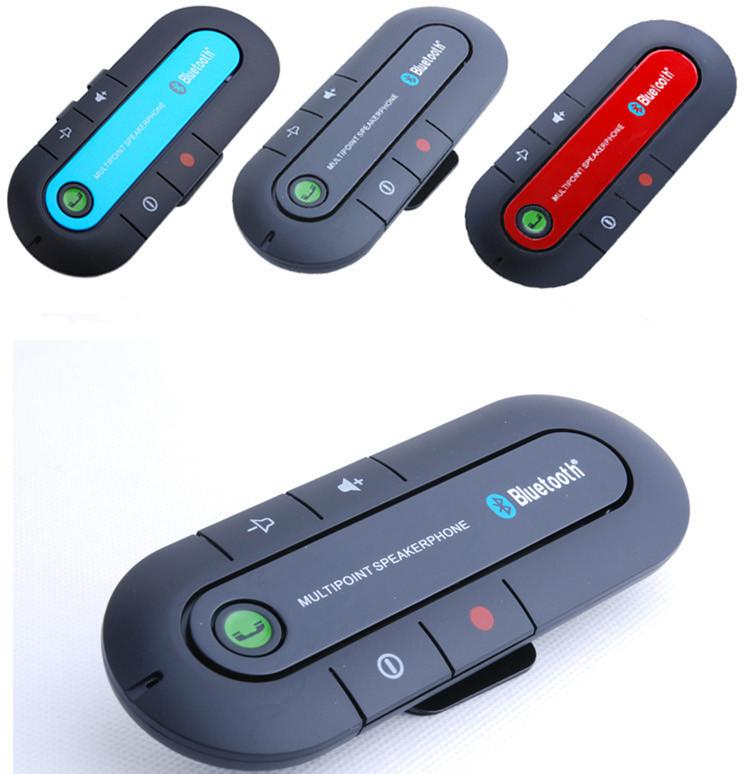 Font B Wireless B Font Bluetooth Earphones 609 Stereo