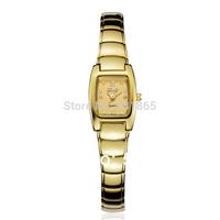Grady womens watches 100% warranty gold watch women luxury brand fashion watch