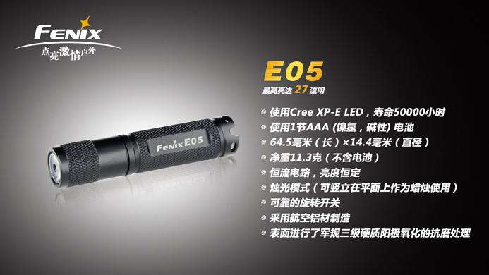 Flashlight Smallest Smallest Aaa Flashlight