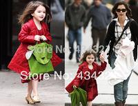children backpack suri green bags baby boy girl plush dog backpack kids bag cotton canvas high quality brand designer 1piece hot