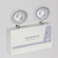 emergency lights  220v professional light  spot led  lights&lighting 90 minutes