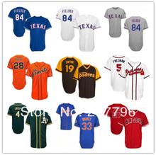 popular new jersey baseball