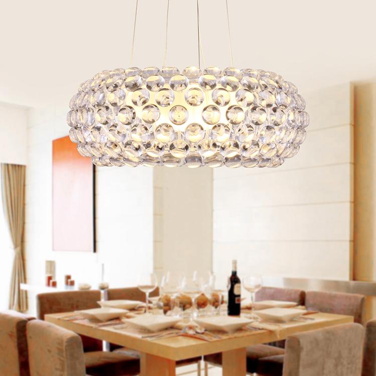 Die 25+ Besten Ideen Zu Pendelleuchte Wohnzimmer Auf Pinterest ... Hangelampe Wohnzimmer Modern