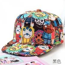 popular hip hop cap