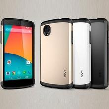 popular google phone cover