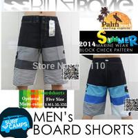 2014 Aussie Brand Men's Bilabong Boardshorts,Quick Dry Bermudas Mens Surf Shorts Beach Bermuda Masculina Shorts Swim Men,B238