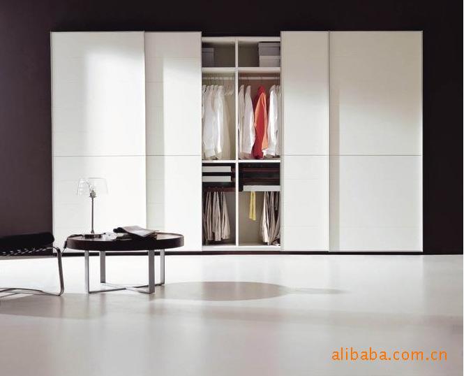 Shop Popular Bedroom Wardrobe Doors from China | Aliexpress