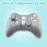 Wireless Controller For XBOX 360 Wireless Joystick For Official Microsoft XBOX Game Controller Free shipping