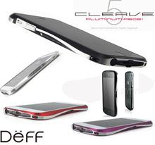 cheap iphone bumper