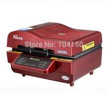 printer multifunction promotion