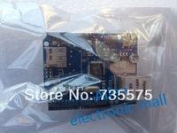 UNO Shield Ethernet Shield W5100 R3 UNO Mega 2560 1280 328 UNO R3 < only W5100 Development board FOR arduino