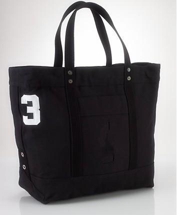 Free shipping men's fashion casual canvas Travelling shoulder sports bag shopping bag 13 colors choose polo Handbag(China (Mainland))