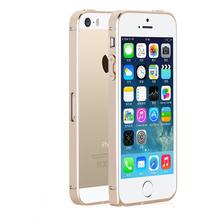 iphone aluminium case price
