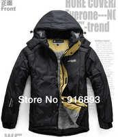 PardusTrade Kolombiya Marka Mont Jacket Coat Cotton DEFO TESTI YAPILIP GONDERILECEKTIR