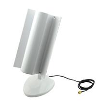 external antenna promotion