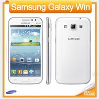 Мобильный телефон B2100 100% Samsung B2100 gsm