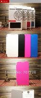 Mobile Lenovo leather flip case lenovo 218 A269 A369 A390 A590 A678 A706 A766 A820 A850 P770 P780 K900 S720i S820 S890 S920 S898