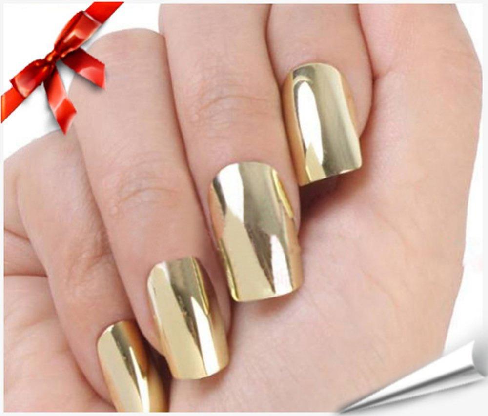 2014 New Fashion Beauty Nail