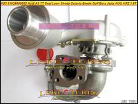 K03 53039880052 Turbo Turbocharger For Audi A3 TT;SEAT Leon;SKODA Octavia;VW New Beetle Golf Bora Jetta AUQ ARZ 1.8T 1.8L 180HP