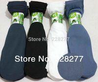 Free Shipping 100pcs=50 pairs/lot  Men's Socks, thin for summer spring, man soks sox,2014 new, stocking cheap silk
