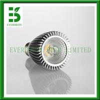 Free shipping  6pcs/lot,7W COB E27 Par20  85-265VAC 420LM. LED spot light,high quality wholesale ,hot selling and new arrival