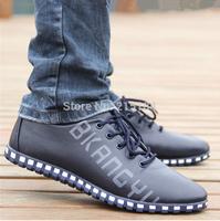 FREE SHIPPING Brand 35-40 Women barefoot Running sport shoes zapatillas mujer sapatilhas zapatos women's walking Shoes sapatos