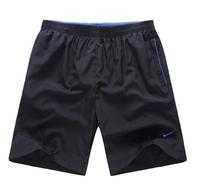 2014 surf board tops classic men sport short Beach Swim grid swimming wear quick dry beach male shorts