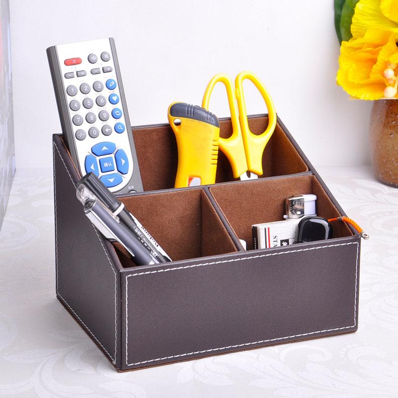 Online get cheap wooden desk organizer - Cheap desk organizer ...