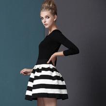 wholesale black tutu dress