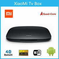 TV BOX For Singapore,Hong Kong, 500 Chinese channel.media player smart tv better than android tv box