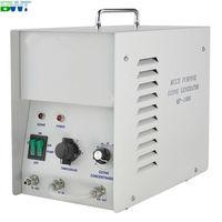 1 g/h water ozone sterilizer ozonator