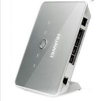 wholesale Huawei B970b Original 3G wireless Router unlocked HSDPA WIFI Free shipping