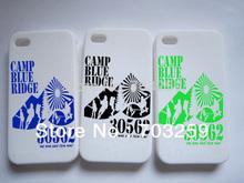 popular custom silicone iphone case