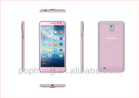 "MTK6592 Octa Core Note3 Star N3+ mobile phone 5.7""IPS 1280*720P Android 4.3 celular Ram2G/ Rom 16G 13.0MP WCDMA 2100/850(HSDPA)"