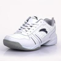 2015 autumn sport shoes lovers design ANTA ultra-light running shoes   men's female shoes